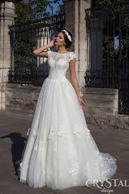 western wedding dresses special western wedding gowns design 2015 for fashion