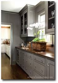 Buying Kitchen Cabinets Online 5 Tips For Buying Cabinets Online
