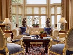 easy tips to make classic style living room ideas home decor help
