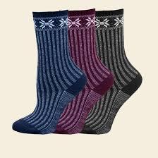 organic wool sweater sock u2013 maggie u0027s organics