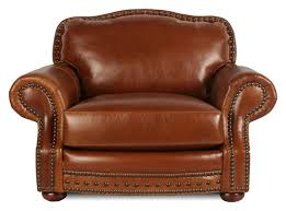 Home Decor Atlanta Ga Sofa Leather Sofa Atlanta Ga Nice Home Design Gallery In Leather