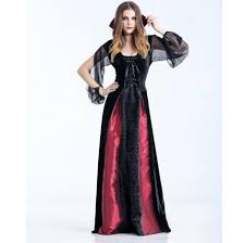 witch costume spirit halloween 100 forest witch costume of the day forest dress and fur