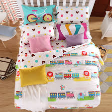 compare prices train sheet shopping buy price