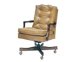 leather office chairs executive leather office chairs
