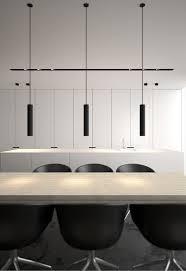 1283 best interior design images on pinterest belgium