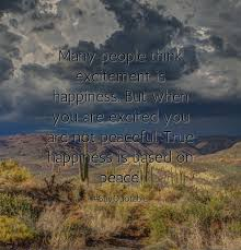 quote excitement happiness quotes enchanting quotes of excitement and happiness
