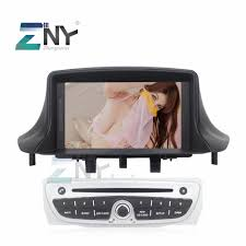 online buy wholesale renault megane car gps dvd from china renault
