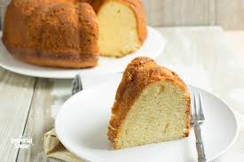 10 tips for making the perfect pound cake sweetalk