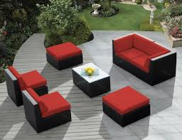 How To Fix Wicker Patio Furniture - outdoor wicker patio furniture