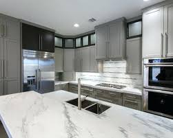 kitchen ideas pictures designs gray and white kitchen ideas designing idea gray kitchen ideas