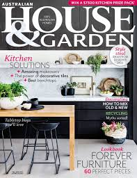 home decoration magazines garden magazines australia home outdoor decoration