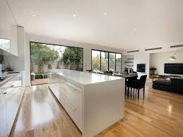 new design of kitchen best small galley kitchen ideas kitchen