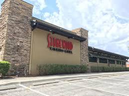 stonewood grill closes dr phillips restaurant orlando sentinel