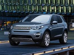 land rover discovery sport 2016 land rover discovery sport 2014 2015 2016 2017 suv 1