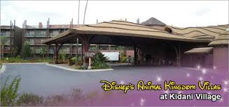 disney u0027s animal kingdom villas at kidani village dvc rentals