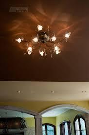Contemporary Flush Ceiling Lights Home Decor Home Lighting Archive Et2 Flora