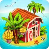 download game farm village mod apk revdl download farm paradise hay island bay mod unlimited diamonds
