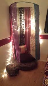 best 20 prayer corner ideas on pinterest diy little girls room