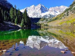 most scenic places in colorado 9 best places to c in colorado tripstodiscover com