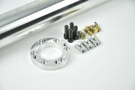 lexus sc300 weight reduction mustang s550 2015 3 5 u2033 aluminum driveshaft u2013 automatic gforce