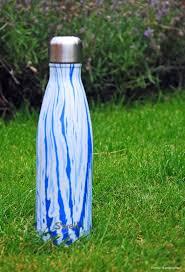 s u0027well bottles green aquamarine