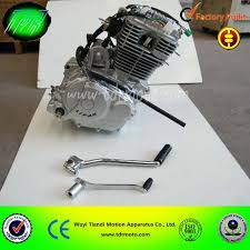 lifan engine manual lifan engine manual suppliers and
