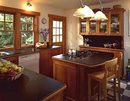 space saving kitchen islands kitchen small space make sure you enough room to work around