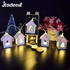 Discount Outdoor Christmas Decorations by Online Get Cheap Outdoor Wooden Christmas Decorations Aliexpress