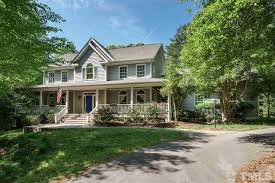 Zip Code Map Raleigh Nc by 3721 Duxford Dr Raleigh Nc 27614 Mls 2110940 Redfin