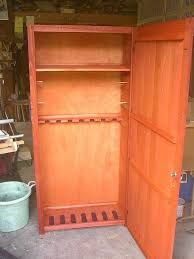 Cabinet Door Plans Woodworking Best 25 Cabinet Plans Ideas On Pinterest Diy Shoe Rack Rustic