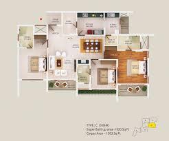 flats in calicut apartments in calicut kozhikode apollo builders