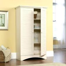 free standing linen cabinets for bathroom bathroom tower with her bathroom linen cabinets with her