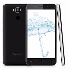aliexpress com buy best doogee f7 deca core android 6 0