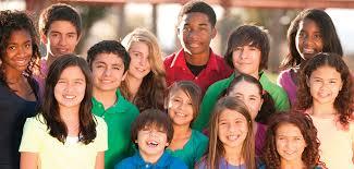 children s chicago children s advocacy center battling abuse restoring lives