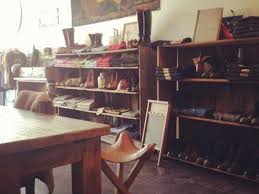 Sell Old Furniture Los Angeles Mapped La U0027s 38 Best Vintage Shops For Retro Treasures