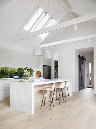 open kitchen design with island 17 best concept open kitchen design ideas pictures