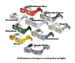 christmas glasses holiday specs for lights pictures to pin on
