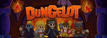 android roguelike top 10 roguelikes for android android pocket gamer