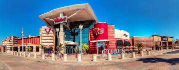 Citrus Park Mall Map Westfield Citrus Park 8021 Citrus Park Town Center Tampa Fl