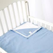 Crib Mattress Cover With Zipper 8 Best Nursery And Baby Bedding Picks Parenting