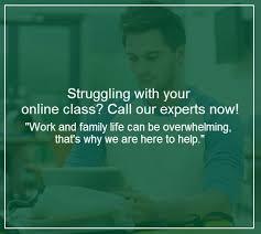 we do your online class take my online class homework help online class pass