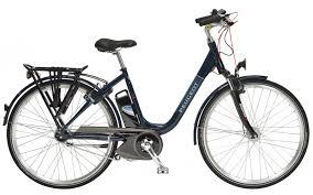 peugeot bike white kilomètre 0 peugeot archives kilomètre 0