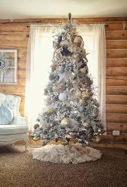 110 best christmas trees images on pinterest christmas ideas