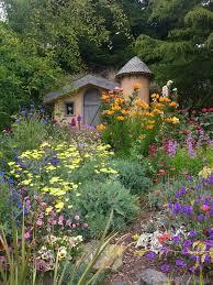 elegant cottage garden 9 cottage style garden ideas gardening