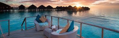 all inclusive holidays to the maldives letsgo2