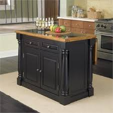 kitchen island marble top granite kitchen carts marble kitchen carts kitchen islands