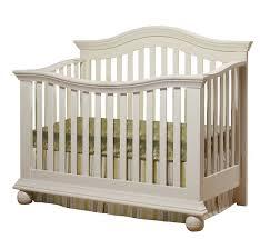 Princeton Convertible Crib by Sorelle Vicki Crib Conversion Kit Instructions Baby Crib Design