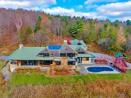 charlotte vt real estate for sale homes condos land and
