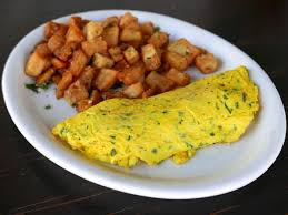 10 incredible omelets to try in los angeles eater la