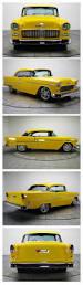 lexus lfa winnipeg 195 best not your average car images on pinterest dream cars